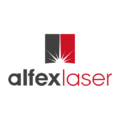 Alfex Laser