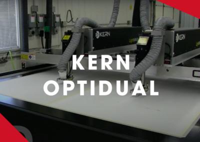 KERN – OptiDual