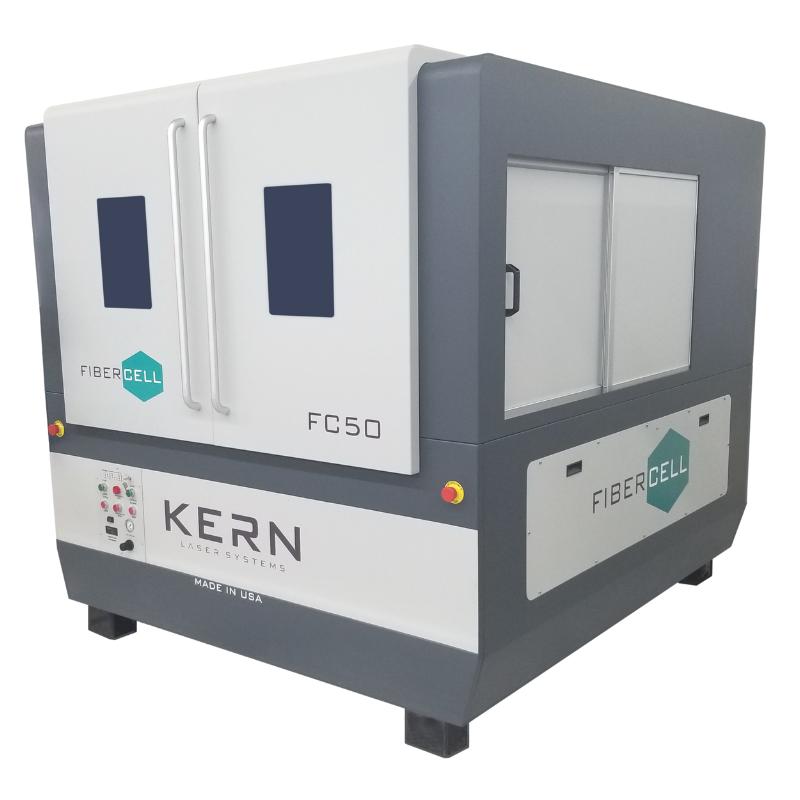 KERN-FC50