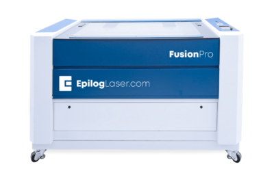 Introducing the FUSION PRO