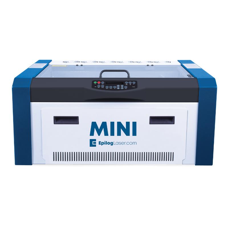 Mini 18