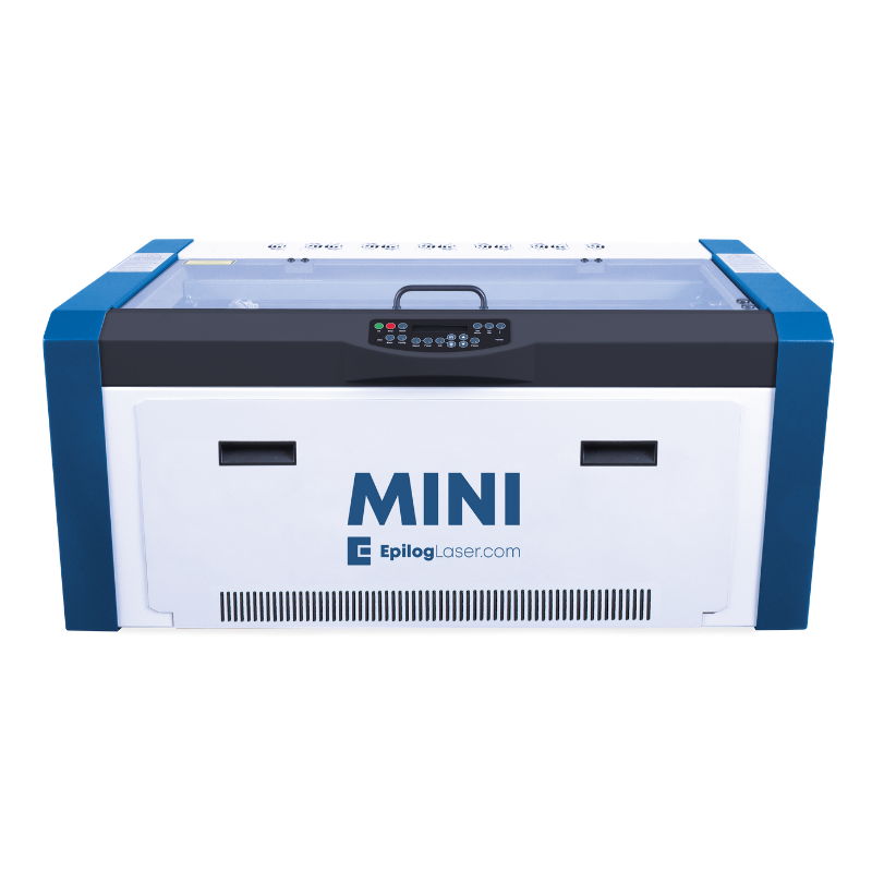 Mini 24