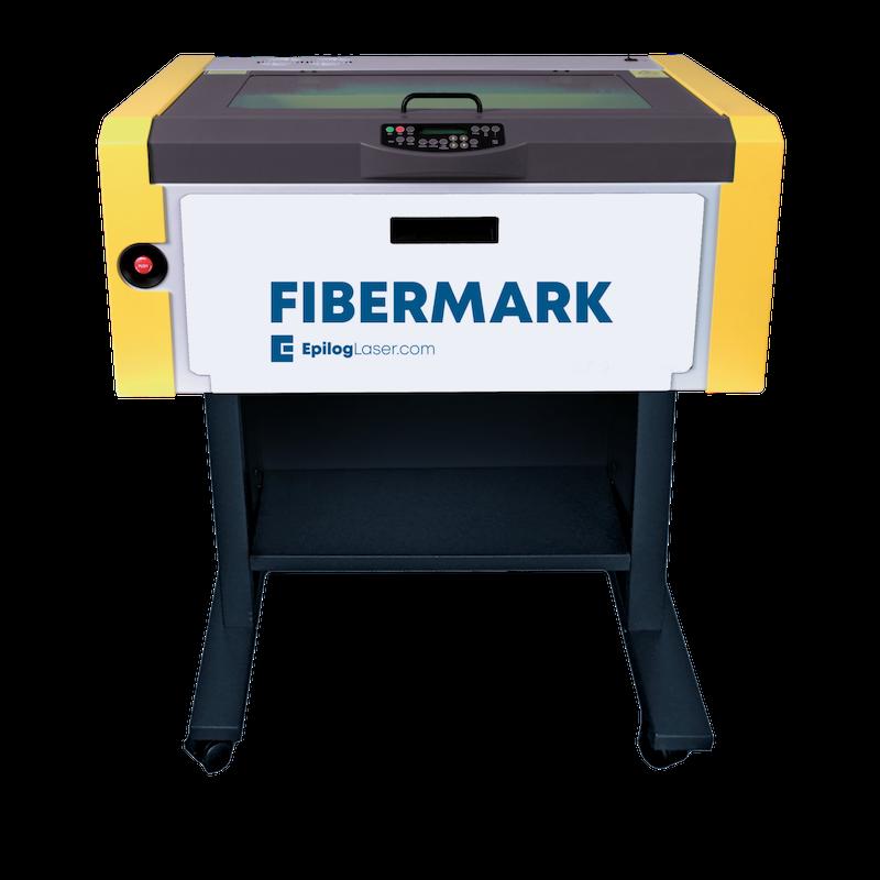 FiberMark 24 - Alfex Laser