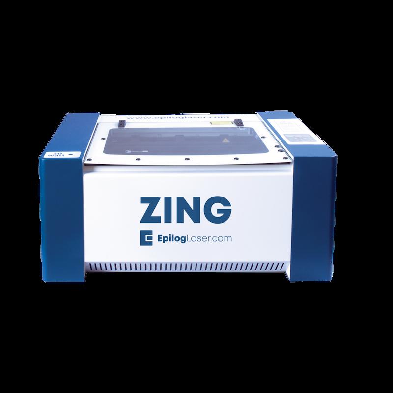 Transp_Zing 16
