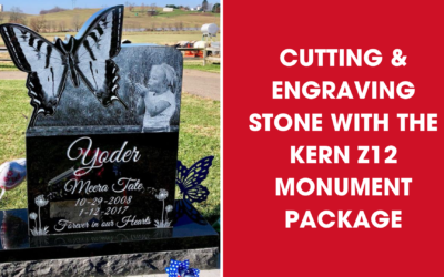 Expand Your Business: Personal Memorials