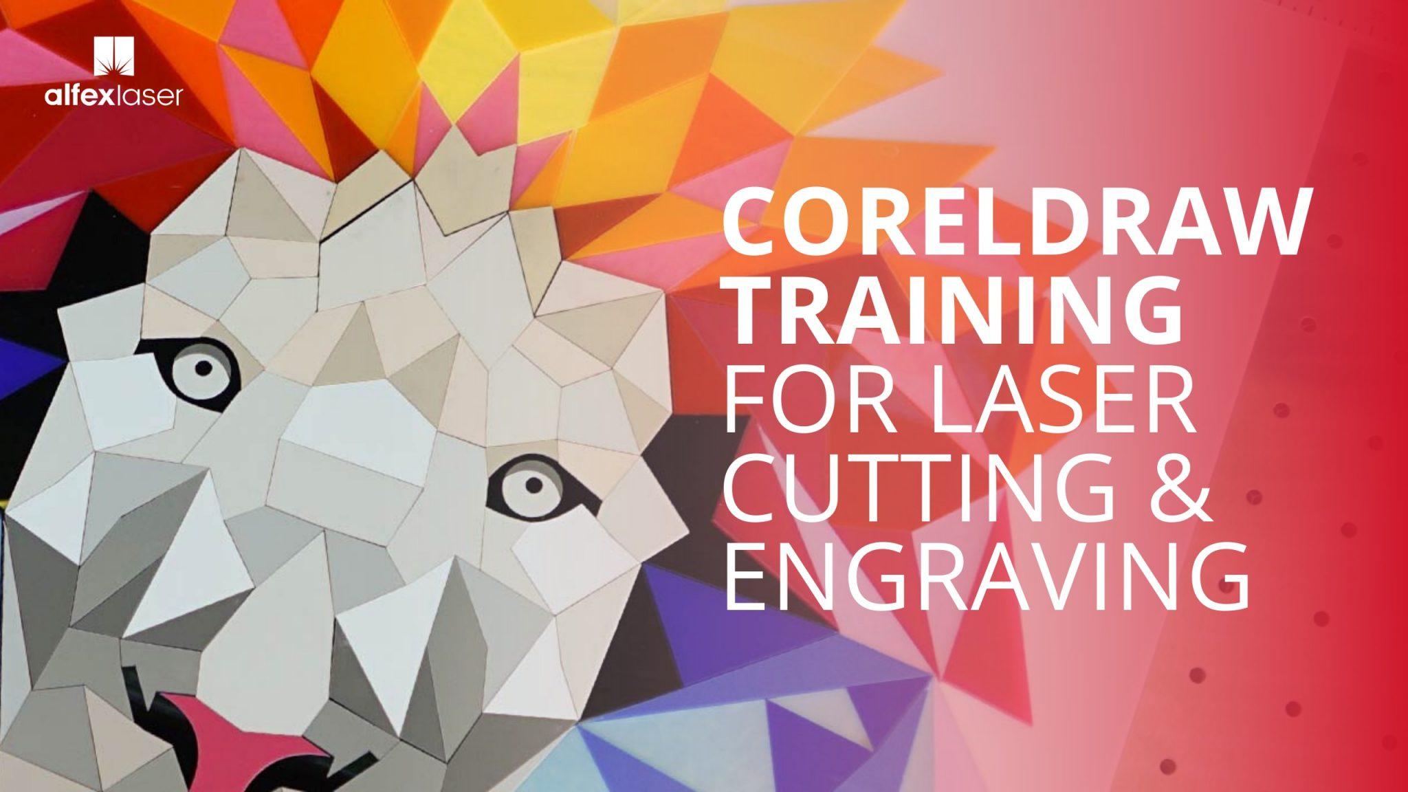 CorelDRAW Training Classes