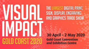 Visual Impact Gold Coast 2020