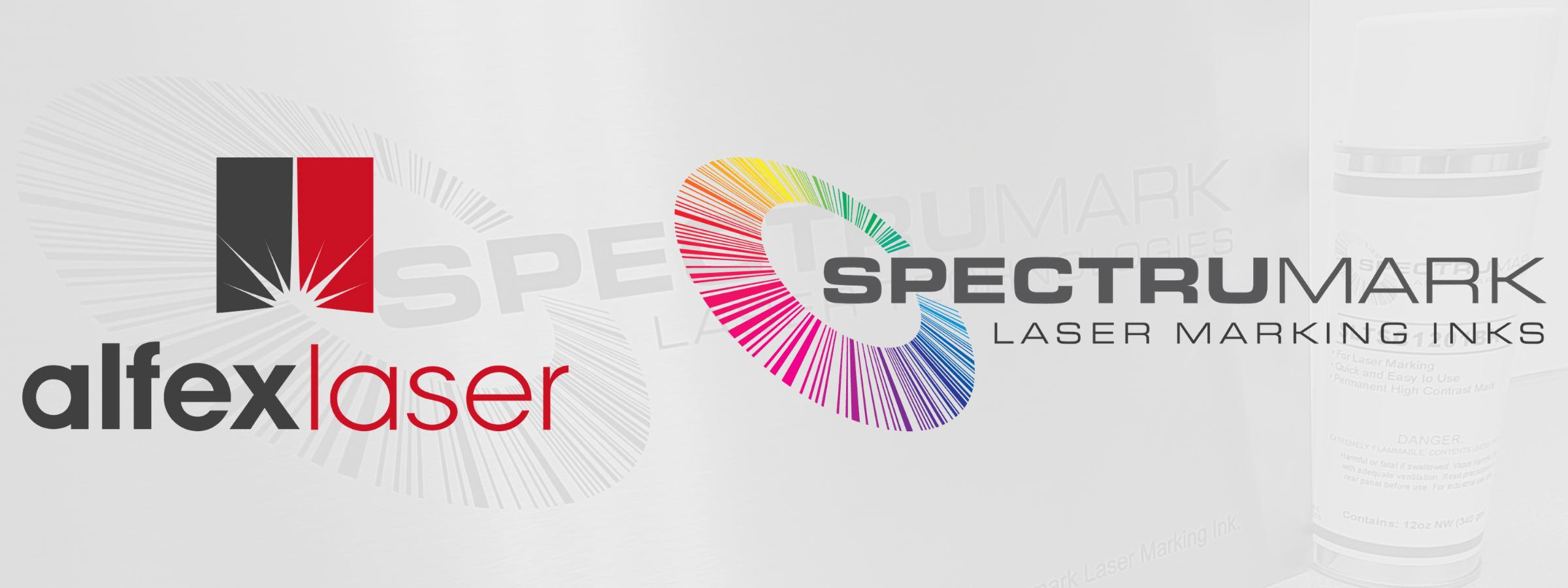 Spectrumark